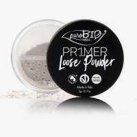 PRIMER – LOOSE POWDER
