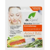 AromaTherapy - Concentration - Aroma Ball