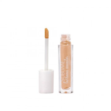 Sublime Luminous Concealer 1