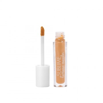 Sublime Luminous Concealer 3