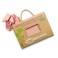 Ombretto 059 Orange vif perlato