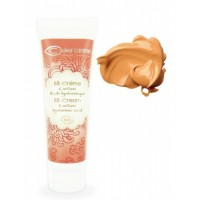 BB cream N 12 Light beige- Couleur Caramel