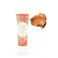 BB cream N 13 Light beige- Couleur Caramel