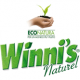 Winni's Naturel