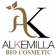 Alkemilla Bio Cosmetic